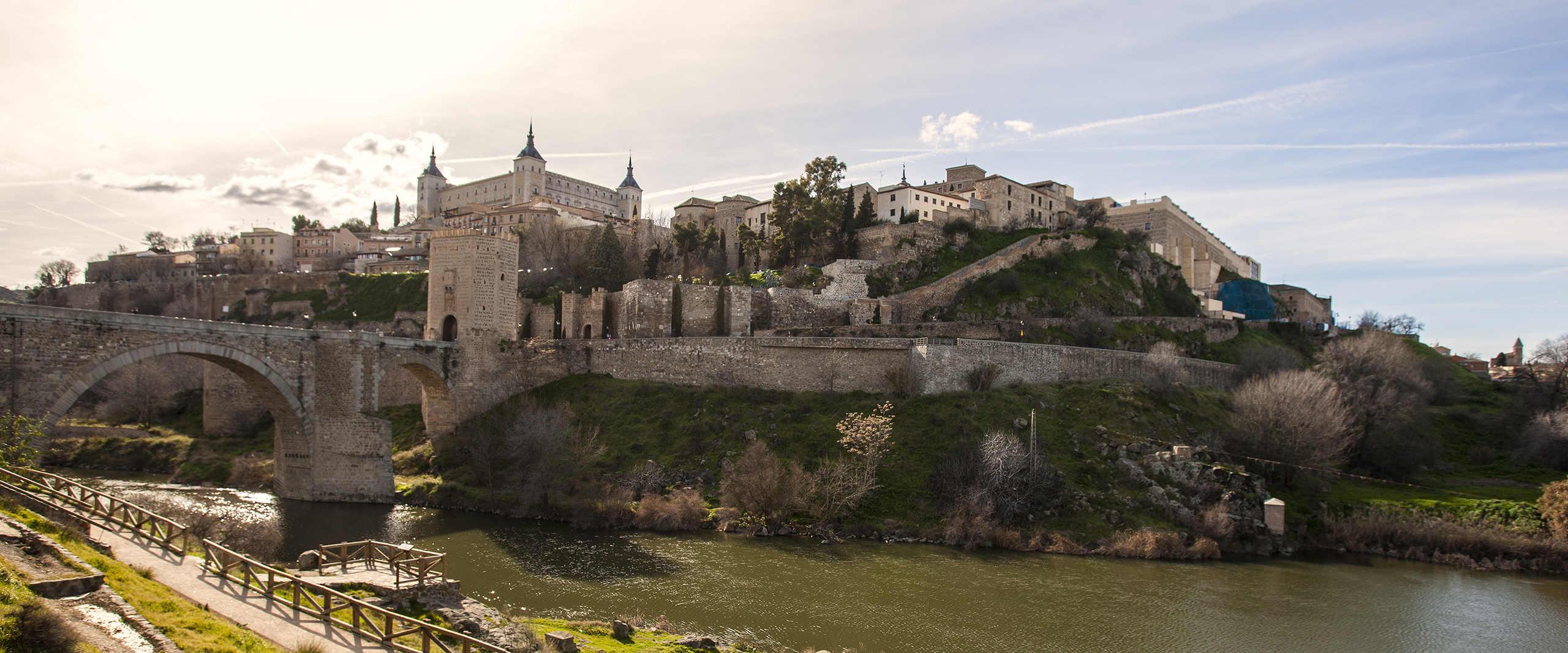 Spanien Kastilien Leon 2
