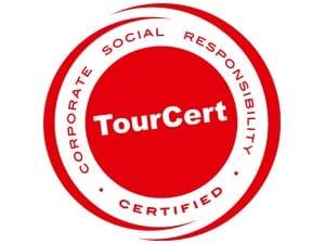Gebeco CSR Zertifizierung