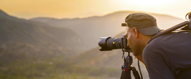 Magische Momente mit unserem Fotowettbewerb!