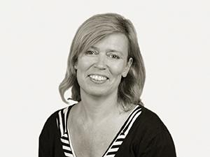 Reiseleiter Interviews Christine Kamrodt