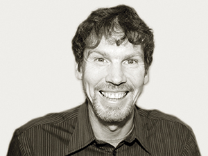 Reiseleiter Interviews Stefan Auth