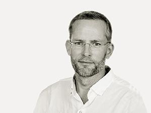 Reiseleiter Interviews Thorsten Hansen