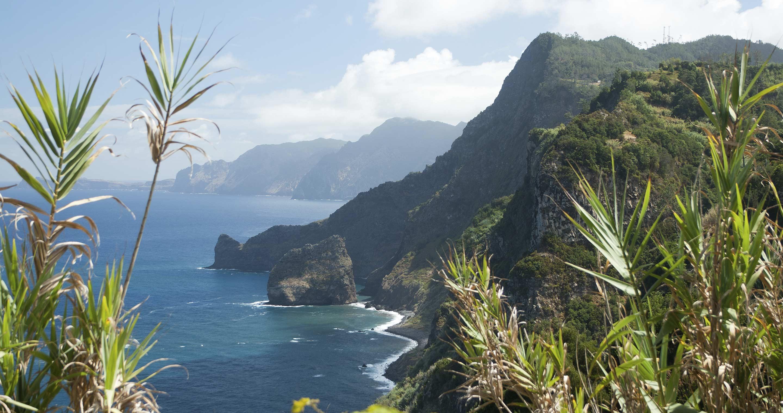 Madeira aktiv erleben