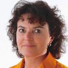 Reiseberichte Journalisten Claudia Brandau