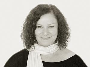 Reiseleiter Interviews Judith Regenyi