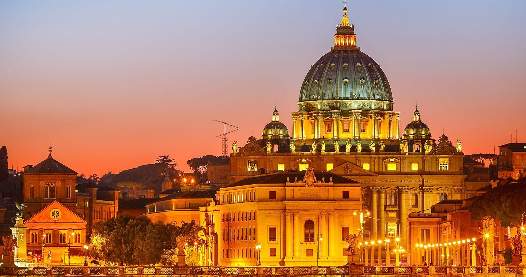 Italien – kulturelle Reichtümer, mediterraner Genuss