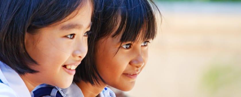 Dr. Tigges Themenjahr: Brücken bauen, Vietnam verstehen