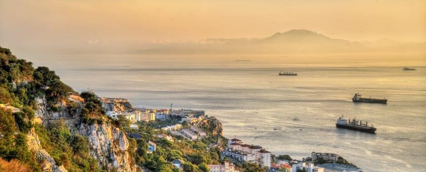 Dr. Tigges Themenjahr: Marokko und Spanien – Zwischen Christentum und Islam