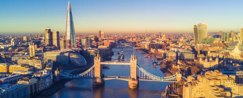 Dr. Tigges Themenjahr: Vereinigtes Königreich und Europa?