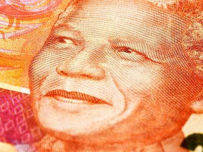 Rundreise Südafrika Apartheid Nelson Mandela