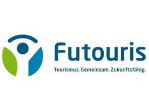 Logo Futouris 2018