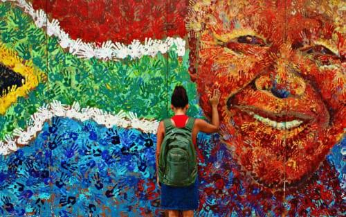 Südafrika mit Gebeco entdecken