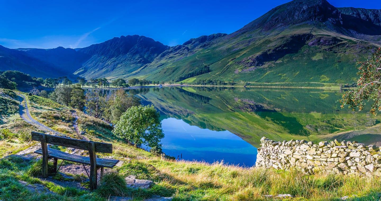 Rundreise Großbritannien - Südengland, Wales und Schottland