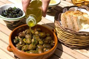 Malta Kulinarisch