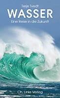 China CLinks Verlag Cover Themenjahr 2020 Wasser ist Leben Literaturtipp