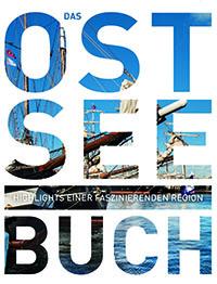 Das Ostsee Buch Themenjahr 2020 Wasser ist leben Literaturtipp