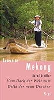 Thailand Mekong Literaturtipp Themenjahr2020