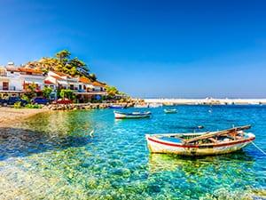 themenjahr 2020 Mittelmeer