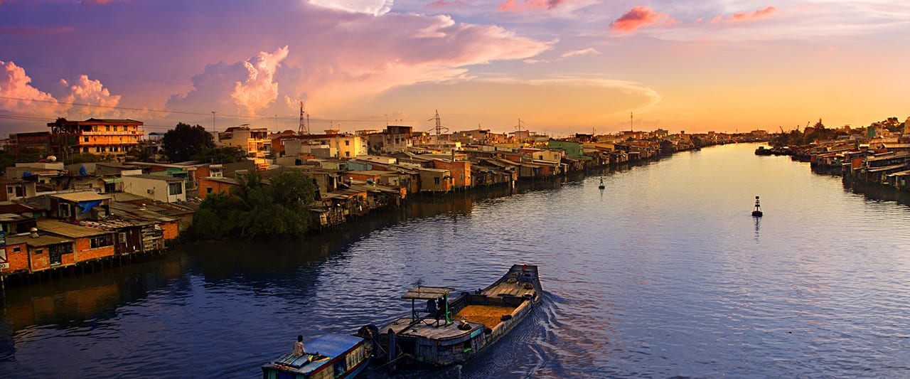 themenjahr2020 vietnam Mekong