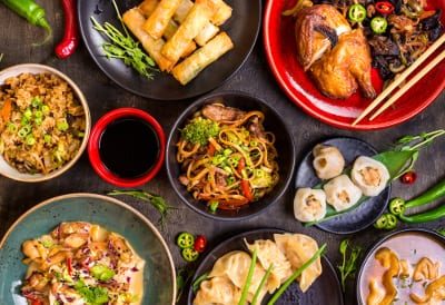 Shandong Essen