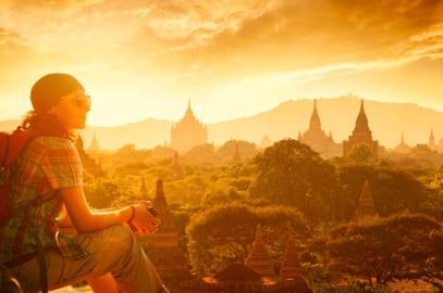 goXplore Abenteuerreisen für junge Leute - National Geographic Journeys