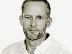 Gebeco Reiseleiter Thorsten Hansen