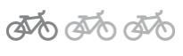 fahrradsymbol