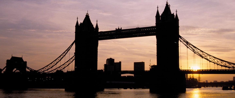 Reisetipps Großbritannien: London, Tower Bridge