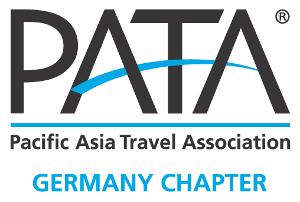 PATA Gernany Logo