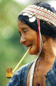 Gebeco-Thailand_ChianMai