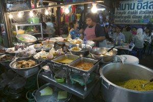 Gebeco-Thailand_Bangkok_Food