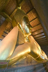 Gebeco-Thailand_Bangkok_Buddha