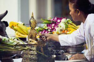 Gebeco-Thailand_Bangkok_WatPrah