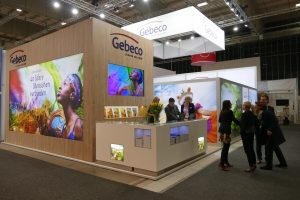 Gebeco-Stand-ITB