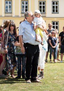 Ury-gebeco-Sommerfest